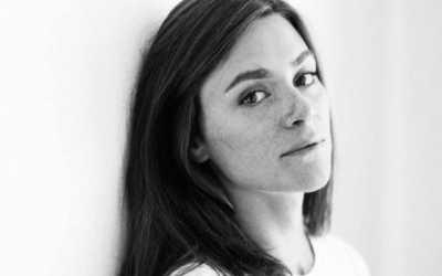 Alexia Depicker