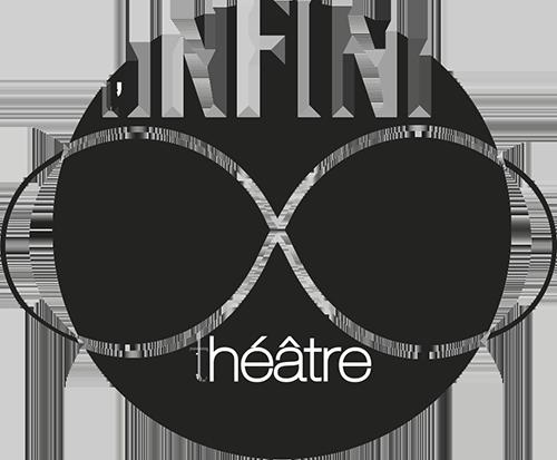 Infini Théâtre