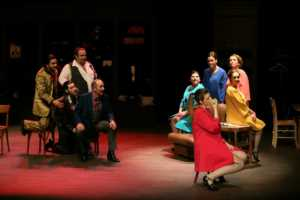Infini Theatre Carmen Photo 3