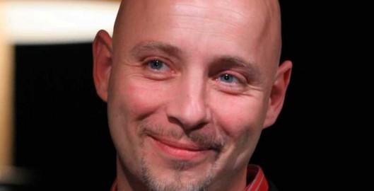 Patrick Brüll