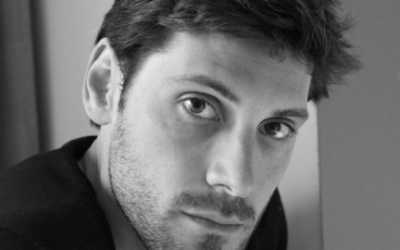 Vincent Huertas