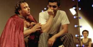 jeu-amour infini theatre laurent capelutto