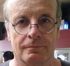 Infini Theatre Xavier Lauwers Recadre