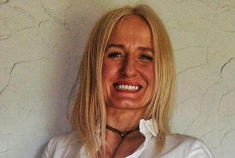 Renata Gorka