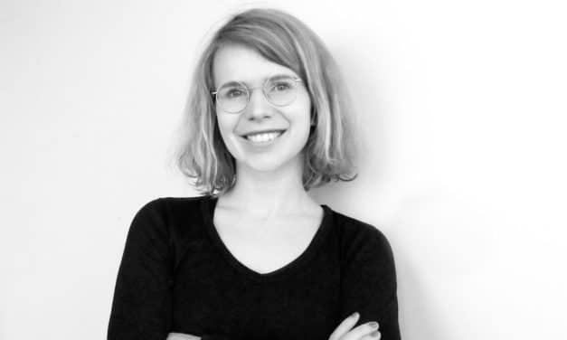 Manon Meskens