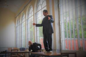 Decameron 20.20 Infini Theatre (c) D. Aras